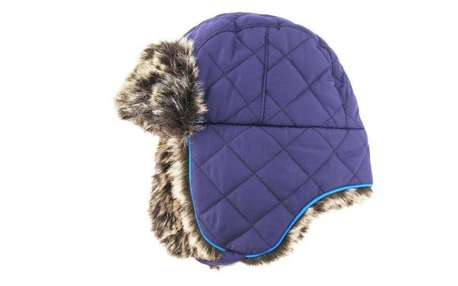 target-cat-and-jack-boys-quilted-trapper-hat